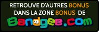 Retrouve dautres jeux dans jeux dans la rubrique jeux de Bandgee.com