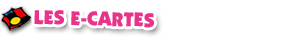 Les e-cartes PetitSpirou - cartes virtuelles