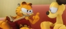 Garfield, le dessin animé préféré des 6-10 ans