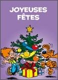 Noël Boule & Bill