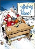 Noël Ducobu