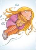 Carte Clara