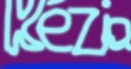 Dessin fait par Kézia