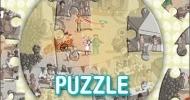 Couette : Puzzle