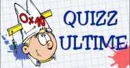 Bandgee : Quizz ultime