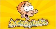 Les Nombrils : Acnophobie