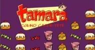 Tamara : Culino casse-tête