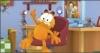 Garfield : 7 erreurs