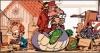 Le Petit Spirou : Range ta chambre !