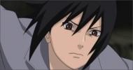 Naruto Shippuden vol 16