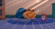 Garfield tout court
