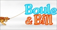 Boule & Bill - le film