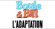 Tournage du film Boule & Bill