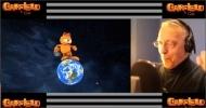 Dans les coulisses de Garfield et Cie avec Tom Novembre
