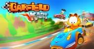 Garfield Kart - Bande-annonce