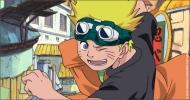 Et voici Naruto Uzumaki