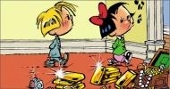 Cash-cache