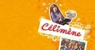 Fond ecran Célimène 2