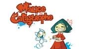 Fond ecran Malice et Catastrophe 3