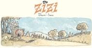 Fond ecran Zizi chauve-souris 4