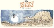 Fond ecran Zizi chauve-souris 2